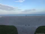5400 Ocean Blvd - Photo 16