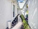 8906 Mahogany Ter - Photo 53