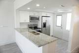 18555 14th Ave - Photo 3