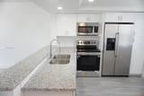 18555 14th Ave - Photo 4