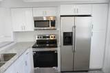 18555 14th Ave - Photo 5