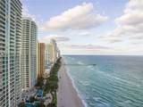 16051 Collins Ave - Photo 32