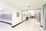 1200 West Avenue - Photo 6