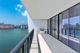 5000 Island Estates Dr - Photo 23
