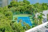 5000 Island Estates Dr - Photo 24