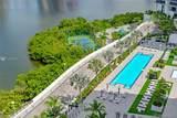 5000 Island Estates Dr - Photo 25