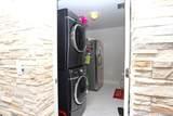 9419 54th Doral Cir Ln - Photo 53