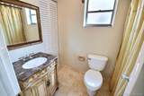 9721 New River Canal Rd - Photo 13