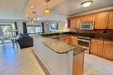 9721 New River Canal Rd - Photo 4