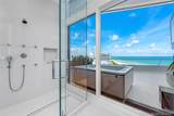 3315 Collins Ave - Photo 13