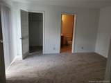 8215 24th St - Photo 16