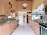 1131 93rd Ave - Photo 15