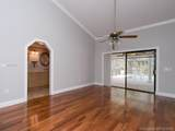 1131 93rd Ave - Photo 17