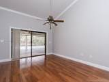1131 93rd Ave - Photo 18
