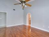 1131 93rd Ave - Photo 19