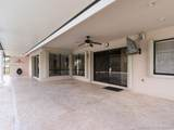 1131 93rd Ave - Photo 42