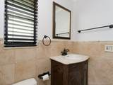 1131 93rd Ave - Photo 47