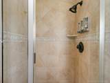 1131 93rd Ave - Photo 48