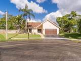 1131 93rd Ave - Photo 52