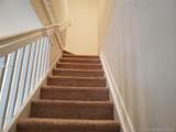 9348 33rd Ave - Photo 11
