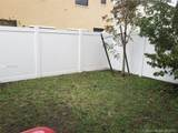 9348 33rd Ave - Photo 12