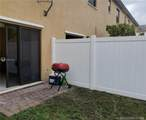 9348 33rd Ave - Photo 13