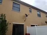 9348 33rd Ave - Photo 15