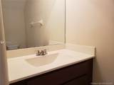 9348 33rd Ave - Photo 16