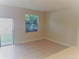 9348 33rd Ave - Photo 17