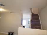 9348 33rd Ave - Photo 18