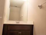 9348 33rd Ave - Photo 19