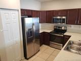 9348 33rd Ave - Photo 2