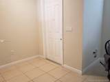 9348 33rd Ave - Photo 20