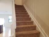 9348 33rd Ave - Photo 21