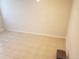 9348 33rd Ave - Photo 22