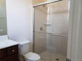 9348 33rd Ave - Photo 23