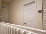 9348 33rd Ave - Photo 24