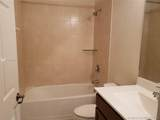 9348 33rd Ave - Photo 25