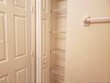 9348 33rd Ave - Photo 26