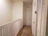 9348 33rd Ave - Photo 27