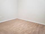 9348 33rd Ave - Photo 28
