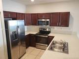 9348 33rd Ave - Photo 3
