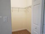 9348 33rd Ave - Photo 30
