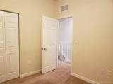 9348 33rd Ave - Photo 31