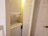 9348 33rd Ave - Photo 32