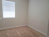 9348 33rd Ave - Photo 33