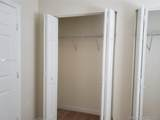 9348 33rd Ave - Photo 34