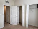 9348 33rd Ave - Photo 36