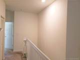 9348 33rd Ave - Photo 37