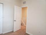 9348 33rd Ave - Photo 38